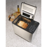 Запчасти для хлебопечек