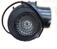 Мотор для вытяжки