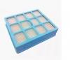 HEPA- фильтр для пылесоса